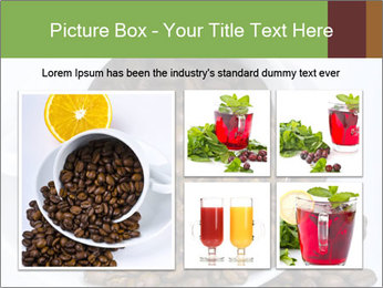 0000071555 PowerPoint Template - Slide 19
