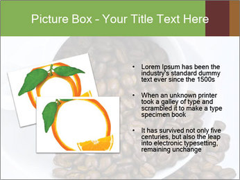 0000071555 PowerPoint Template - Slide 20