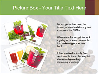 0000071555 PowerPoint Template - Slide 23