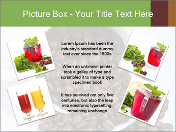0000071555 PowerPoint Template - Slide 24