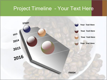 0000071555 PowerPoint Template - Slide 26