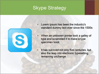0000071555 PowerPoint Template - Slide 8