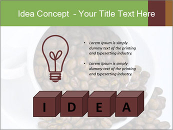 0000071555 PowerPoint Template - Slide 80