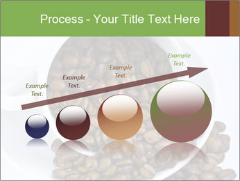 0000071555 PowerPoint Template - Slide 87