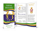 0000071556 Brochure Template