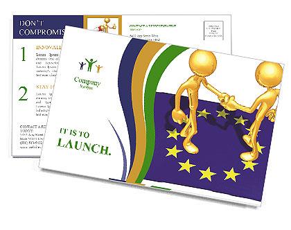 0000071556 Postcard Templates