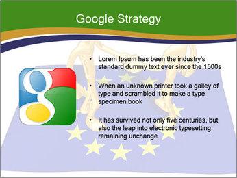 0000071556 PowerPoint Templates - Slide 10