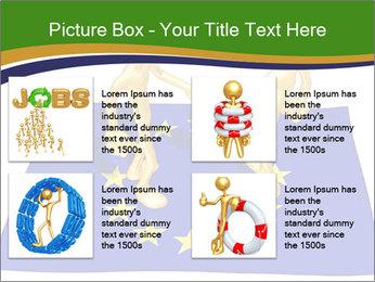 0000071556 PowerPoint Templates - Slide 14