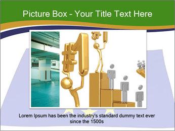 0000071556 PowerPoint Templates - Slide 15