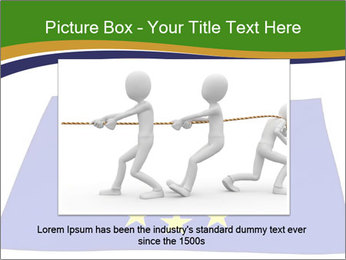 0000071556 PowerPoint Templates - Slide 16