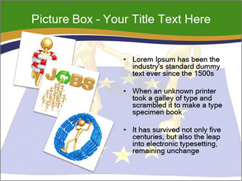 0000071556 PowerPoint Template - Slide 17