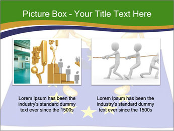 0000071556 PowerPoint Template - Slide 18