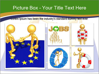0000071556 PowerPoint Template - Slide 19