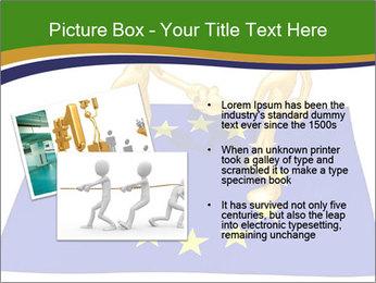 0000071556 PowerPoint Templates - Slide 20