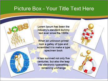 0000071556 PowerPoint Templates - Slide 24