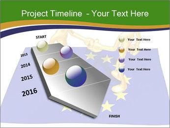 0000071556 PowerPoint Templates - Slide 26