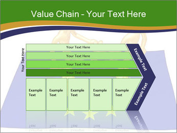 0000071556 PowerPoint Templates - Slide 27