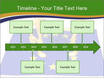 0000071556 PowerPoint Templates - Slide 28