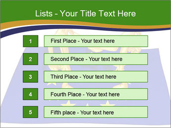 0000071556 PowerPoint Templates - Slide 3