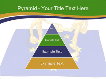 0000071556 PowerPoint Templates - Slide 30
