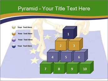 0000071556 PowerPoint Templates - Slide 31