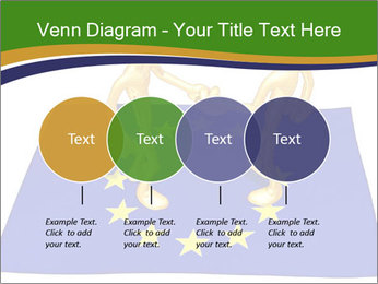 0000071556 PowerPoint Templates - Slide 32