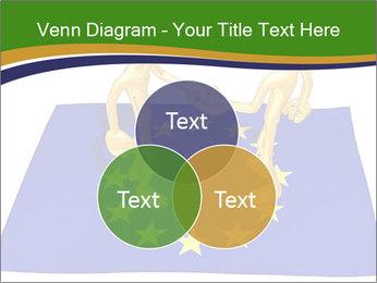 0000071556 PowerPoint Templates - Slide 33