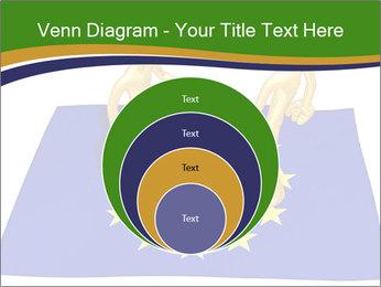 0000071556 PowerPoint Templates - Slide 34