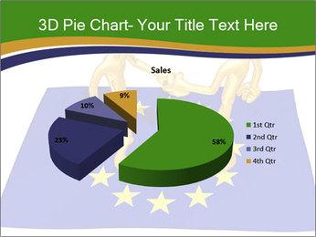 0000071556 PowerPoint Templates - Slide 35