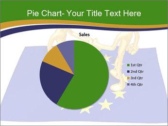 0000071556 PowerPoint Templates - Slide 36