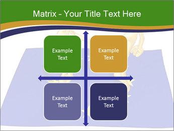 0000071556 PowerPoint Templates - Slide 37