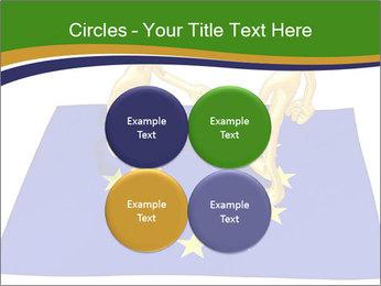 0000071556 PowerPoint Templates - Slide 38