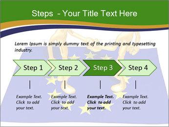 0000071556 PowerPoint Templates - Slide 4