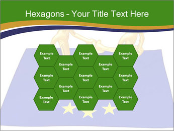 0000071556 PowerPoint Templates - Slide 44