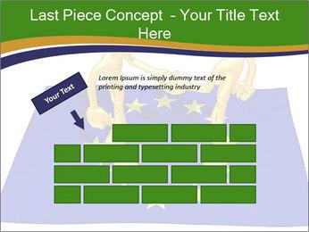 0000071556 PowerPoint Templates - Slide 46