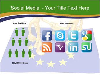 0000071556 PowerPoint Templates - Slide 5
