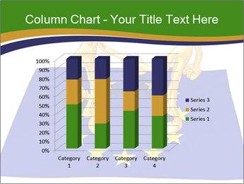 0000071556 PowerPoint Templates - Slide 50