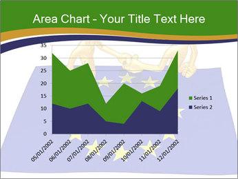 0000071556 PowerPoint Templates - Slide 53