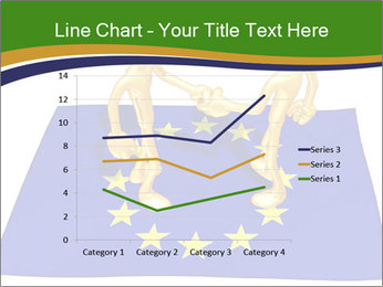 0000071556 PowerPoint Templates - Slide 54