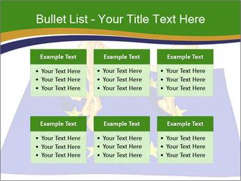 0000071556 PowerPoint Templates - Slide 56
