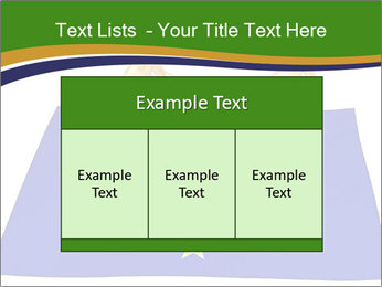 0000071556 PowerPoint Templates - Slide 59