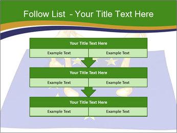 0000071556 PowerPoint Templates - Slide 60