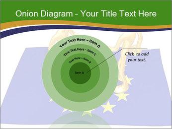0000071556 PowerPoint Templates - Slide 61