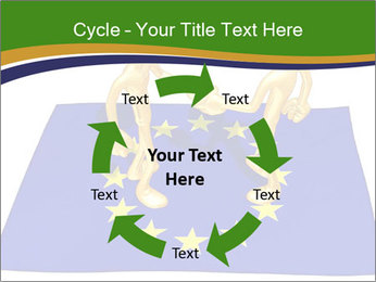 0000071556 PowerPoint Templates - Slide 62