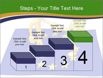 0000071556 PowerPoint Templates - Slide 64