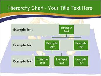 0000071556 PowerPoint Templates - Slide 67