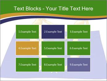 0000071556 PowerPoint Templates - Slide 68