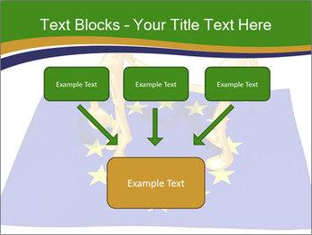 0000071556 PowerPoint Templates - Slide 70
