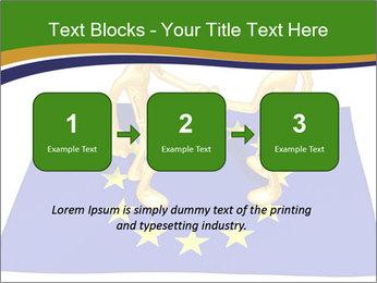 0000071556 PowerPoint Templates - Slide 71