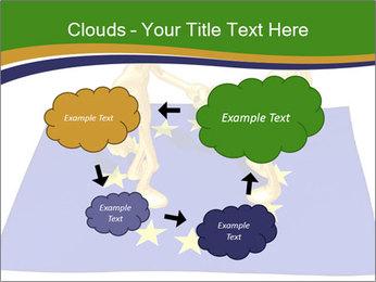 0000071556 PowerPoint Templates - Slide 72
